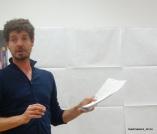 Il ruolo del mentor e del mentee nell'educational di Marco Lorenzelli