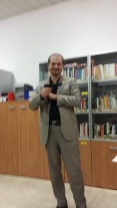 corso public speaking torino