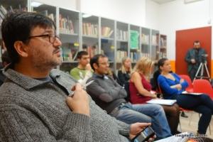 Parlare in pubblico Torino