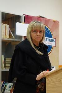 Mariapaola: Italian Grammarian
